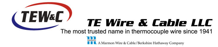 Wire__Cable.jpg