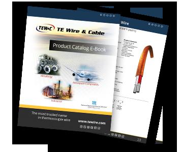 Catalog-EBook
