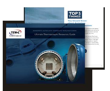 TEW-autoclave-ebook-landing